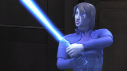 Rebels Season Two - Mid-Season 19