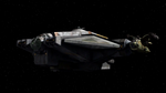 Spark of the Rebellion 108