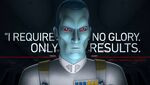 Thrawn Quote 2