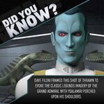 Did You Know 2