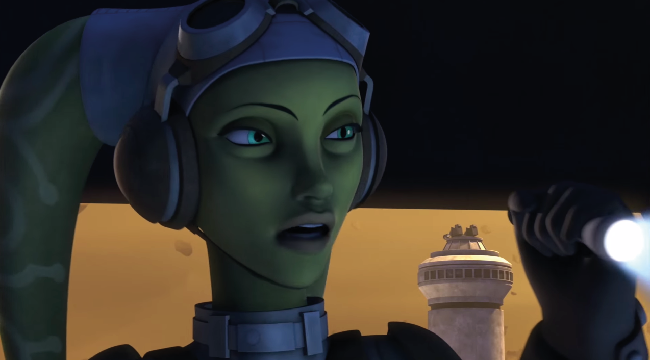 Image - Hera-and-Sabine,-Alone-in-the-Dark-7.png | Star ...