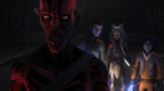 Twilight-of-the-Apprentice-Maul-Puts-on-a-Good-Show