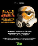 SWR-SDCC-Preview-Screening-Evite