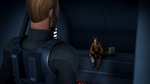 Spark of the Rebellion 88