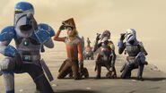 Heroes of Mandalore 06