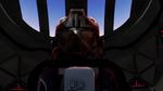 Spark of the Rebellion 41