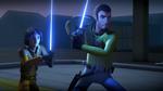 New-trailer-star-wars-rebels-season-2-the-siege-of-lothal