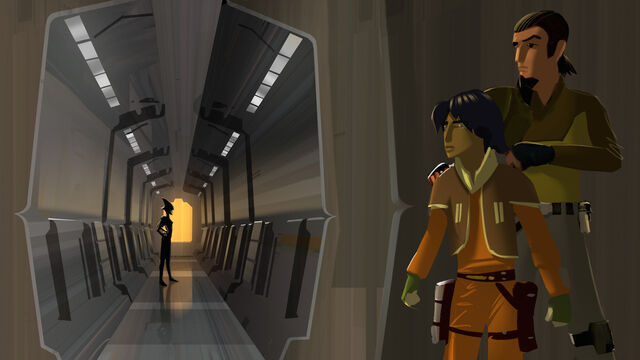 File:The Future of the Force Concept Art 21.jpeg