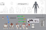 Homecoming Rebels Concept Art 04