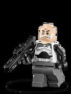 LEGO Commander Wolffe