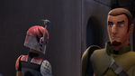 Spark of the Rebellion 19