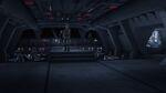 Stealth Strike 38