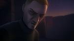 Imperial Supercommandos 6