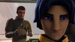 Spark of the Rebellion 114