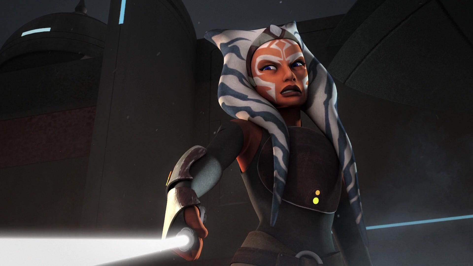 image - you are beaten | star wars rebels wiki | fandom