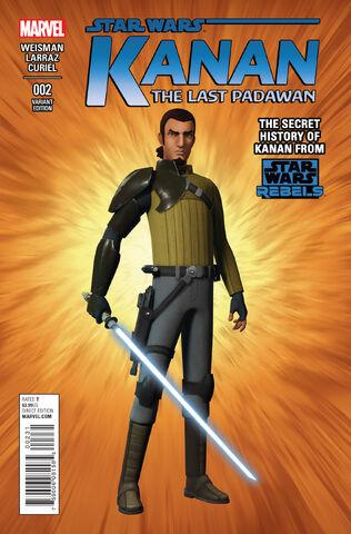 File:Kanan Marvel Cover 04.jpg