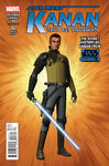 Kanan Marvel Cover 04