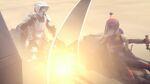 Star Wars Rebels Season 4 24