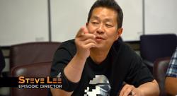 Steven G Lee 1