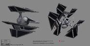 Secret Cargo Concept Art 04