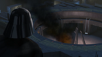 Vader Siege of Lothal 03
