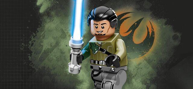 File:Lego Kanan Jarrus.jpg