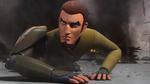 Spark of the Rebellion 33