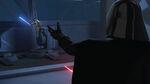 Star-Wars-Rebels-Season-Two-51