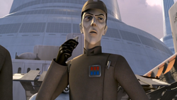 Spark of the Rebellion 14