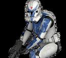Dogma (Clone Trooper)