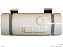 Thermal Detonator Container