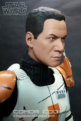 File:Commander Cody Without Helmet 2.jpg