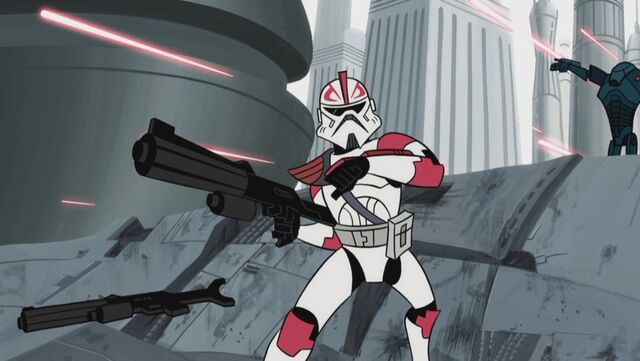 File:Captain Fordo in Phase 2 Armor.jpg