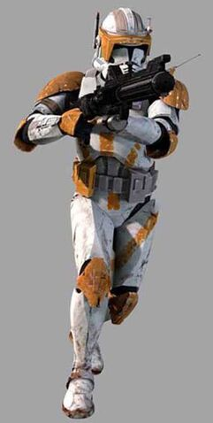 File:Clone Commander Cody.jpg