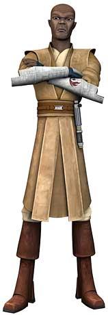 File:Clone Wars Mace Windu.jpg