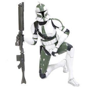 commander gree clone trooper wiki fandom powered by wikia