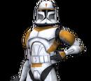 Boil (Clone Trooper)