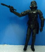 Imperial Shadow Trooper