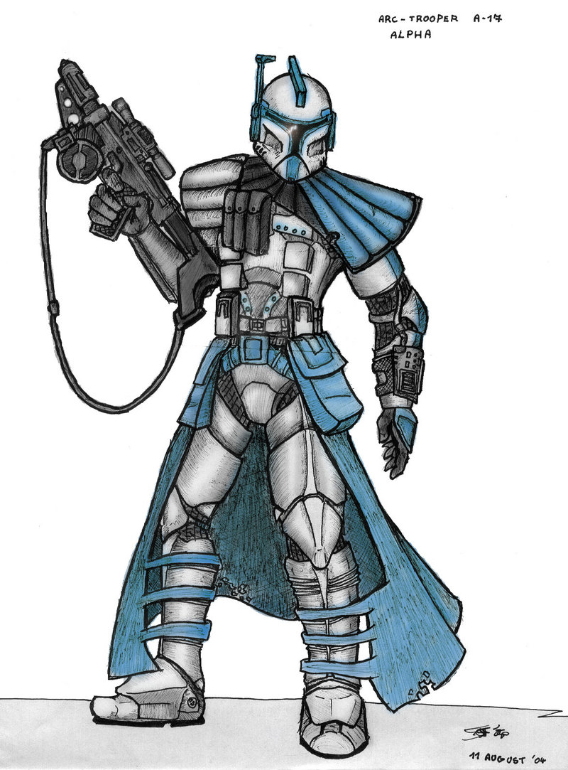 experimental phase 1 armor clone trooper wiki fandom powered by