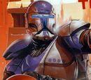 Niner (Republic Commando)