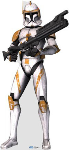File:Commander Cody.jpg