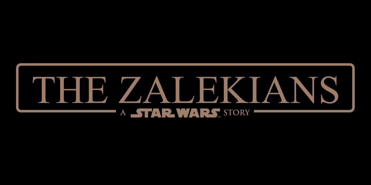 The Zalekians A Star Wars Story The Star Wars Universe Of Roblox