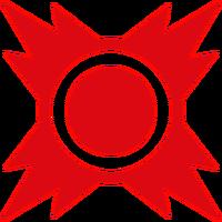 Sith symbol