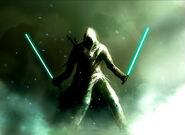 Jedi knight 01