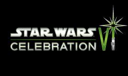 Celebration-vi smtout