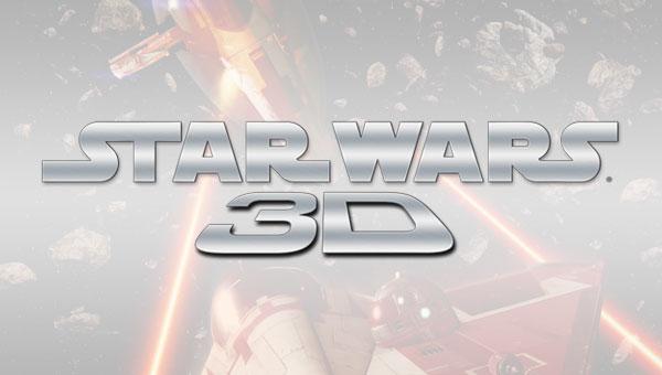 3D releases postponed
