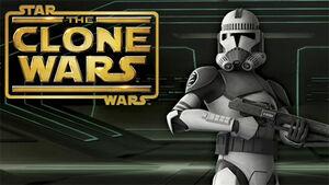 Clone Wars Season 6 netflix