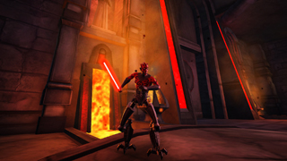 DarthMaul small