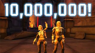 10000000