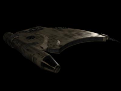 File:StarLight-Light-freighter.jpg